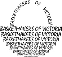 Basketmakersvoc
